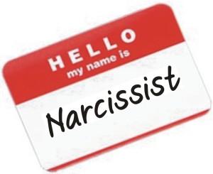 narcissist-300x245