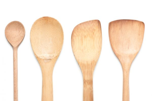 wooden_spoons_xl
