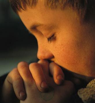prayer-boy-child_praying